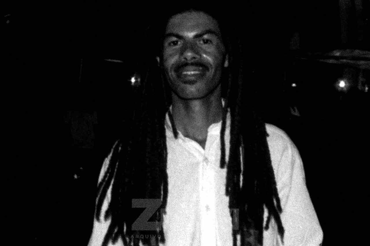 02-afro-fotografia-jose-lino-alves-de-almeida-um-dos-fundadores-do-nucleo-cultural-afro-brasileiro-e-do-M.-N.-U. faleceu-em-20-de-junho de-2006