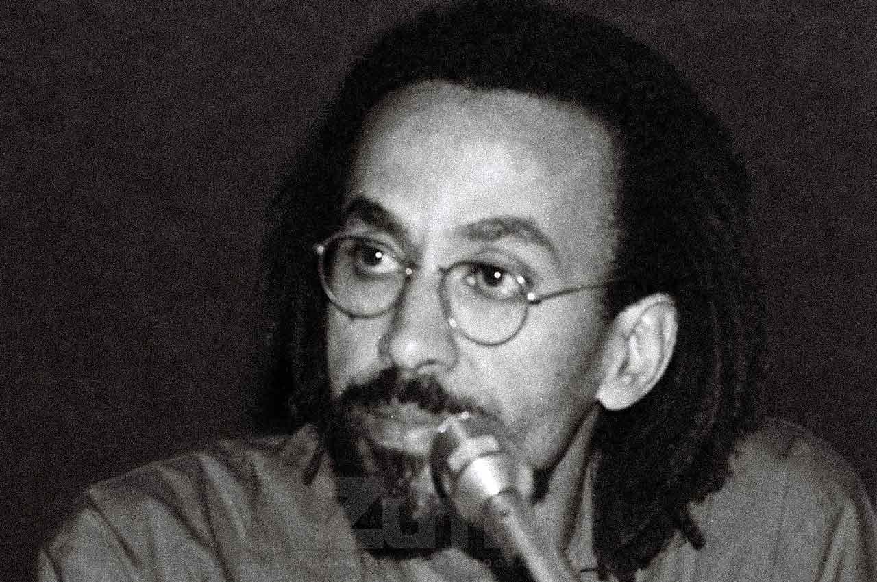 03-afro-fotografia-jonatas-conceicao-militante-fundador-do-mnu-poeta-professor-radialista-e-diretor-do-bloco-afro-Ilê-aiyê- faleceu-em-03-de-abril-de 2009