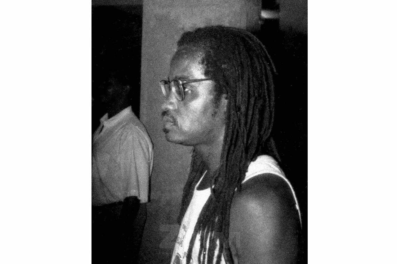 05-afro-fotografia-luiz-orlando-atuou-por-muito-tempo-na-atividade-de-cineclubista-na-Bahia-faleceu-04-de-agosto-de 2006