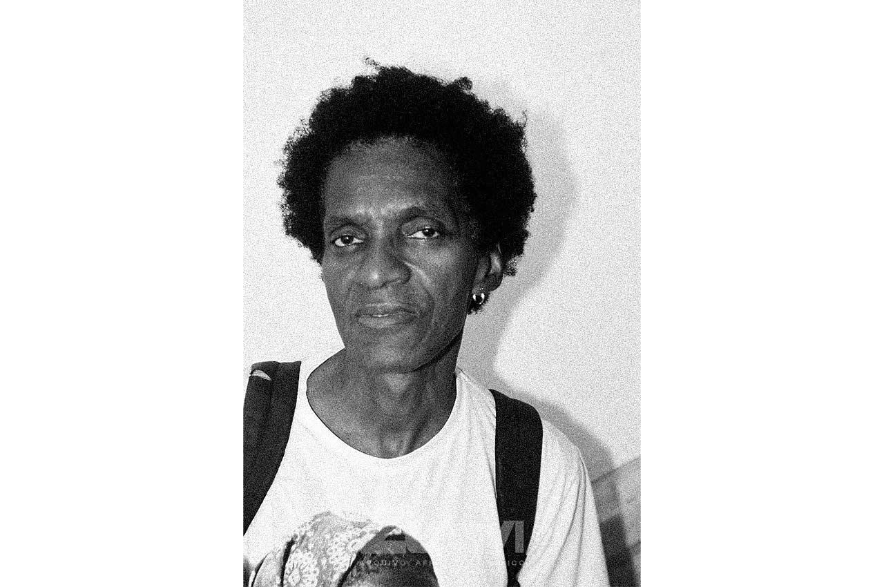 07-afro-fotografia-hamilton-de-jesus-vieira.-jornalista-e-fundador-do-grupo-adé-dudu-faleceu- em-13-de-dezembro de 2012