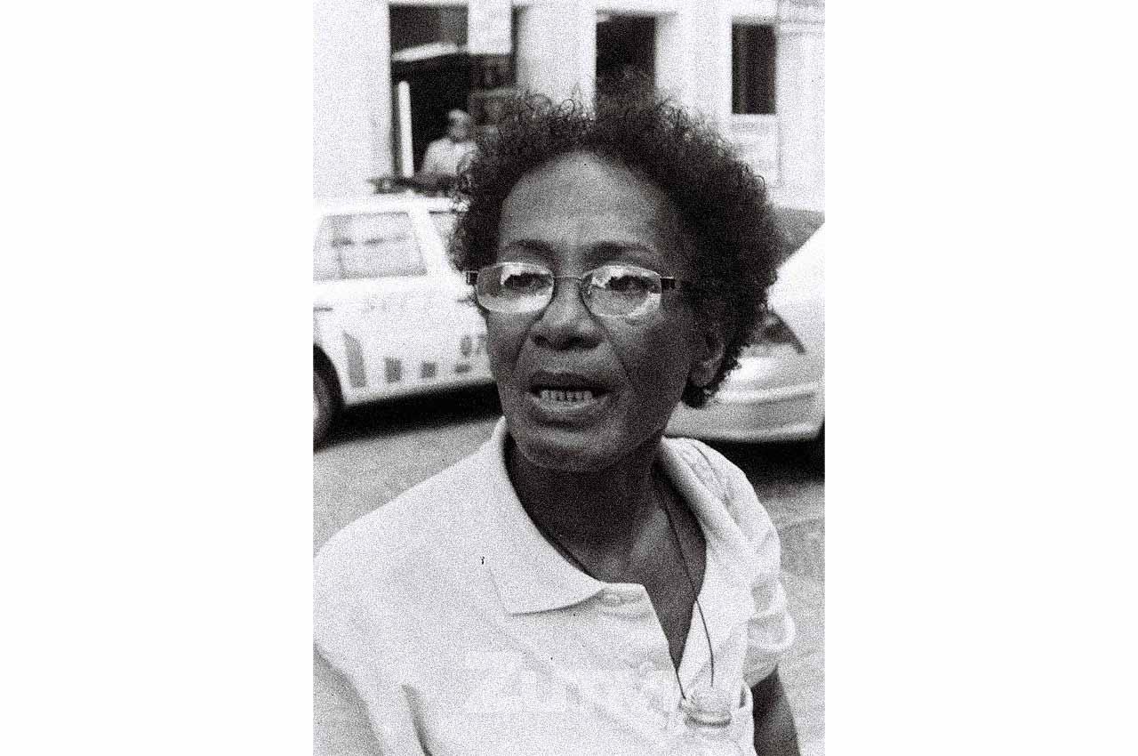08-afro-fotografia-edson-tosta-passarinho.-militante-do-mnu-e-um-dos-fundadores-do-grupo-adé-dudu