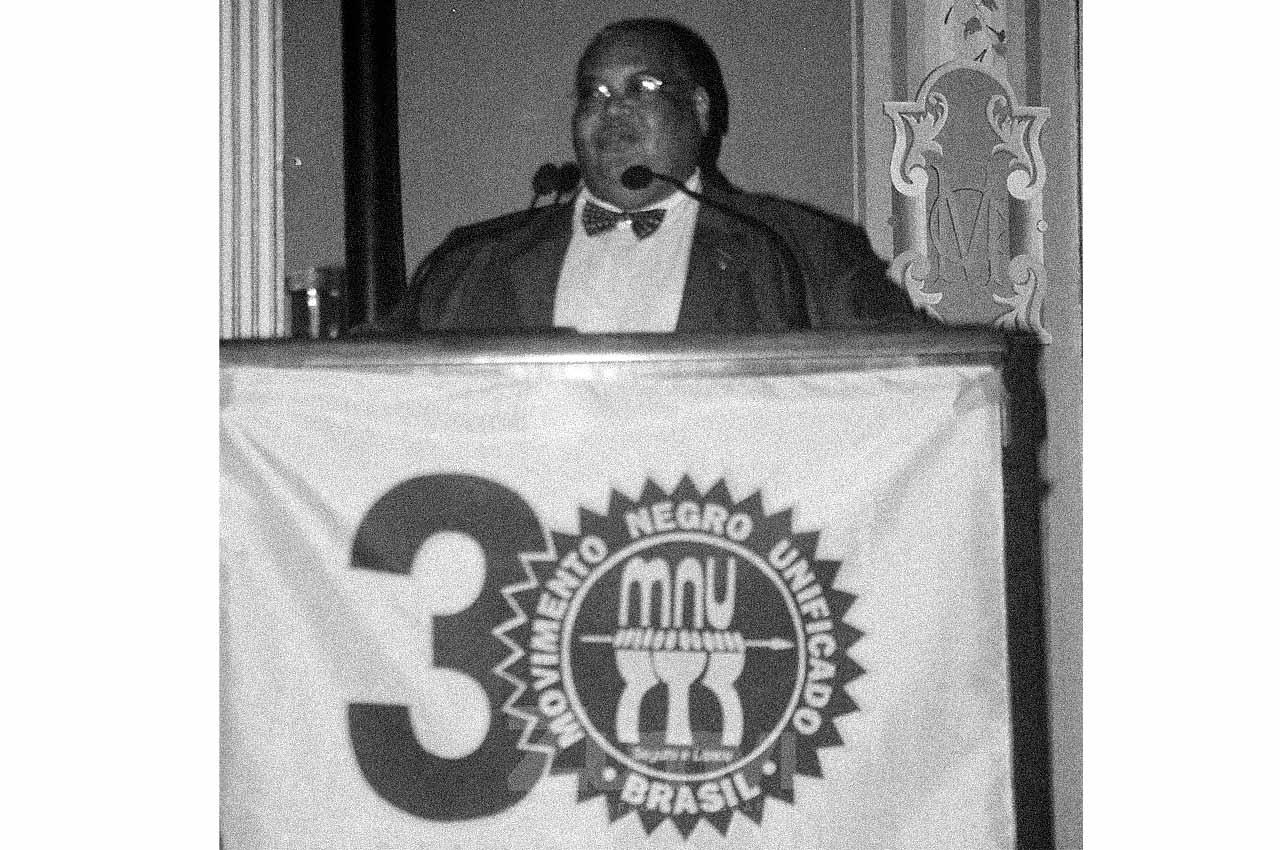 09-afro-fotografia-professor-ubiratan-castro-de-araujo-historiador-faleceu-em-03-de-Janeiro-2013