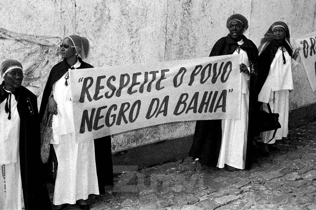 10-afro-fotografia-irmandade-do-rosario-dos-pretos-ano-2012-foto- lazaro-roberto