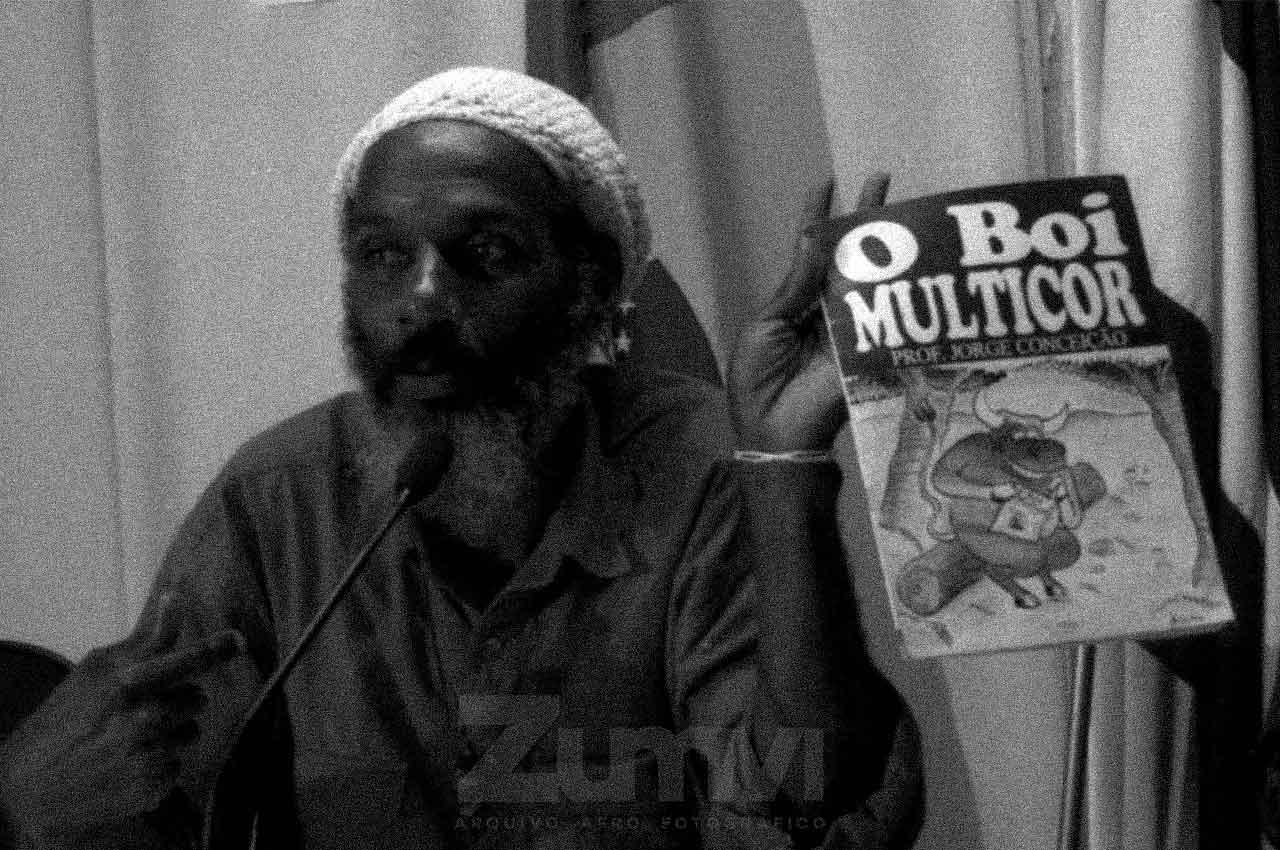 10-afro-fotografia-professor-jorge-conceição-militante-fundador-do-mnu-faleceu-em-22-de-setembro-de- 2017