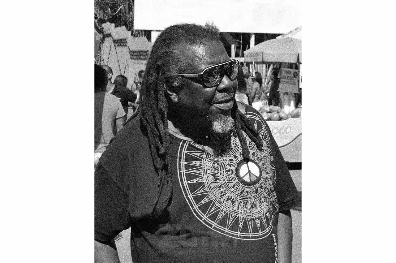 12-afro-fotografia-raimundo-tição-professor-de-dança-e-militante-do-mnu