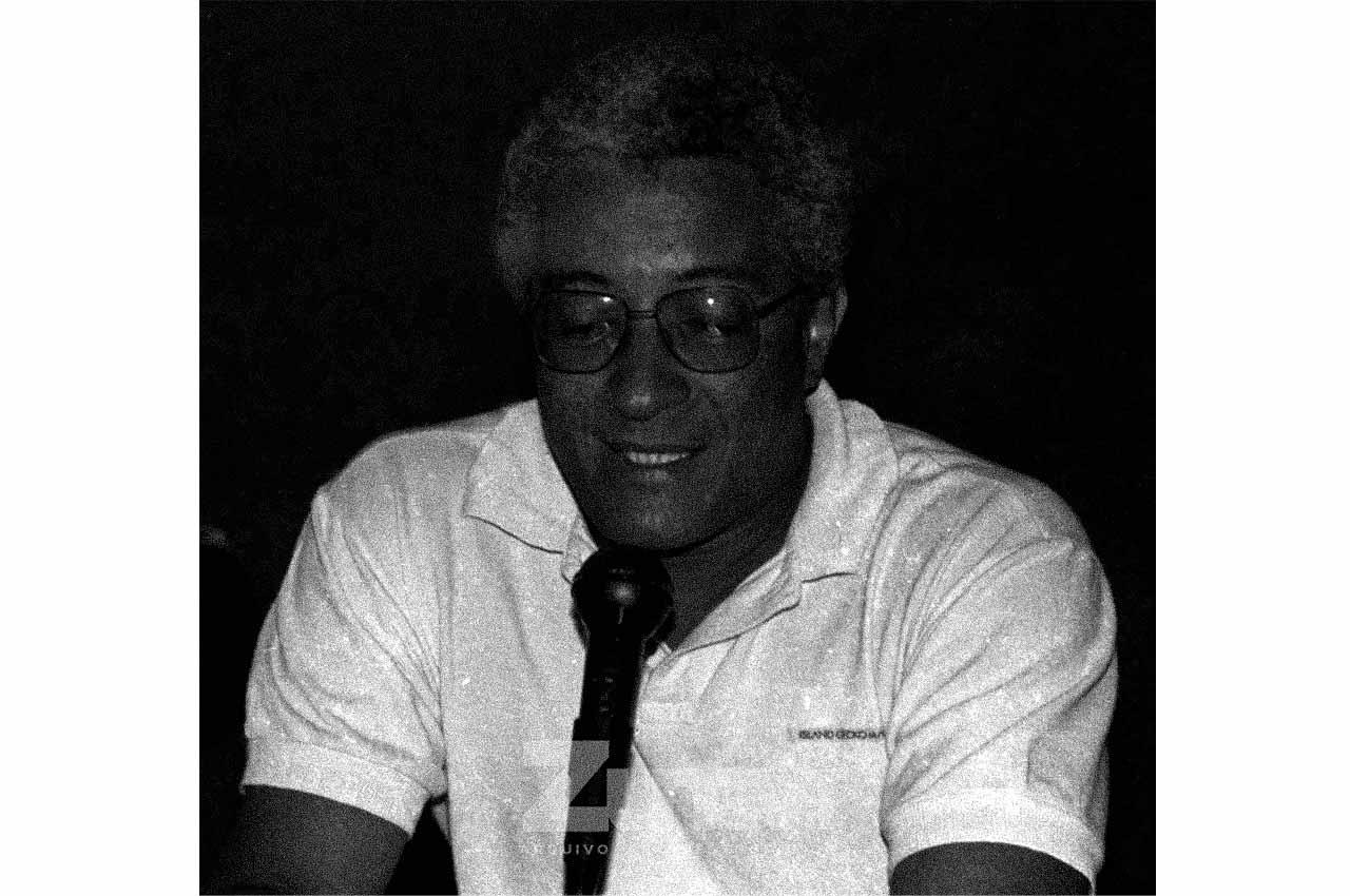 14-afro-fotografia-historiador-e-professor-jaime-sodre-faleceu-em- 06-de-agosto-de-2020