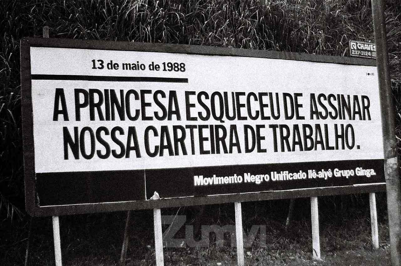16-afro-fotografia-protesto-do-movimento-negro-contra-o-centenário-da-abolicao.-ano-1988.-foto-lazaro roberto