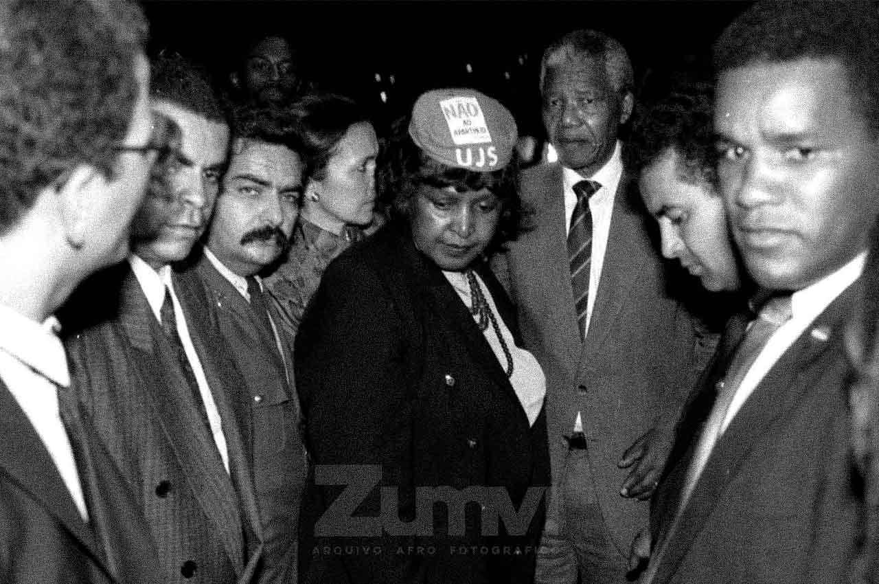 17-afro-fotografia-nelson-mandela-na-bahia-ano-1991-foto-lazaro-roberto