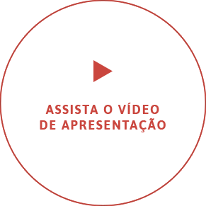 bt-assista-o-video